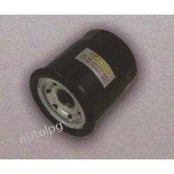 FL02 - filtr fazy lotnej z podwójną filtracją