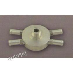 Podstawa P2-2 filtra FL02