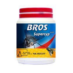 BROS Supercyp 6 WP 25 g