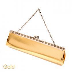 Kopertówka- złota