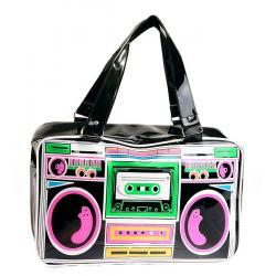 TOREBKA DAMSKA Radio OLDSCHOOL!!! RETRO!!