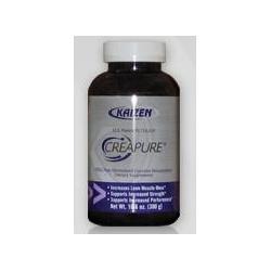 Creapure Mikronizowana Kreatyna Monohydrat 300gram