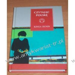 Czytając Polskę. Literatura polska po roku 1989 wobec dylematów nowoczesności