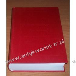 Pisarze świata. Słownik encyklopedyczny