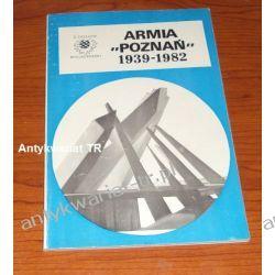 Armia Poznań 1939-1982, Zygmunt Zawadzki, Bogusław Polak, Czesław Knoll