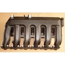 Kolektor ssący BMW E38,E39,E46,E60,E65,X5,Opel