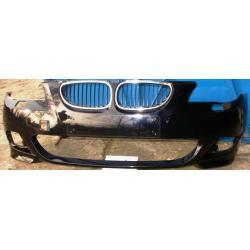 Zderzak BMW E60,E61,M-pakiet