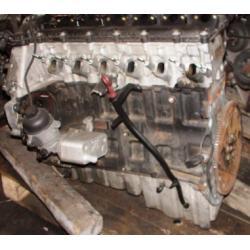 Silnik BMW E38,E39,E46,X5,3litry diesel