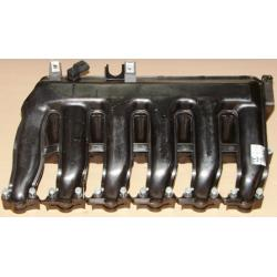 Kolektor ssący BMW E60,E65,E90,X5,3l. diesel