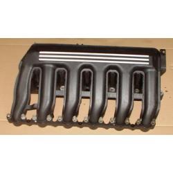 Kolektor ssący BMW E38, E39, E46 ,X5,3l.diesel