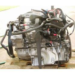 Silnik BMW E60 ,E65,X5,E70,3 litry, diesel