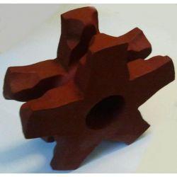 KOŁO GNIAZDOWE Rozrzutnik LE BOULCH Z=5,14x49