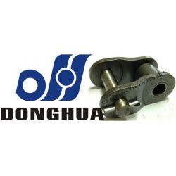 Półogniwo złączne 20B-1 DONGHUA Solidny Pozostałe