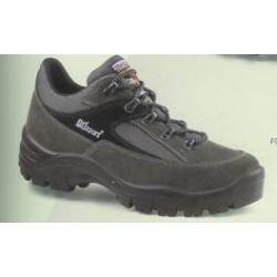 Buty Trekkingowe Włoskiej firmy GRISPORT 90061