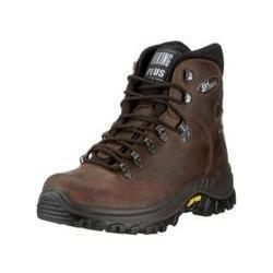Buty Trekkingowe Włoskiej firmy GRISPORT 10303