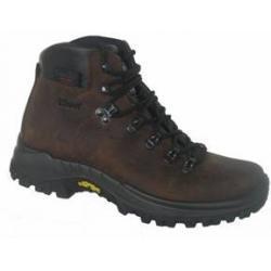 Buty Trekkingowe Włoskiej firmy GRISPORT 10353