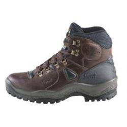 Buty Trekkingowe Włoskiej firmy GRISPORT 692DV