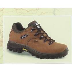 Buty Trekkingowe Włoskiej firmy GRISPORT 10309