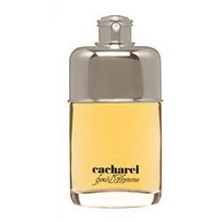 Cacharel pour L Homme Woda toaletowa 50ml spray