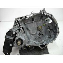 Skrzynia Biegów Renault Laguna 1.6 16v Gwarancja