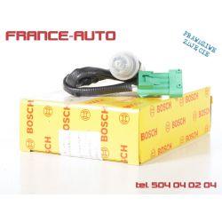 SONDA LAMBDA RENAULT CLIO II 3.0 V6 9635978580