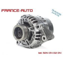 ALTERNATOR PEUGEOT PARTNER 1.8 1.9 D DW8 70A
