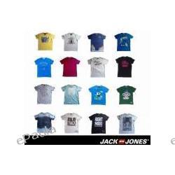 koszulki męskie z nadrukiem 2