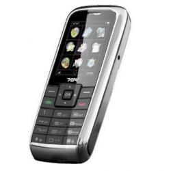 Telefon komórkowy Trak CP-110, Dual SIM