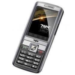 Telefon komórkowy Trak CP-150, Dual SIM