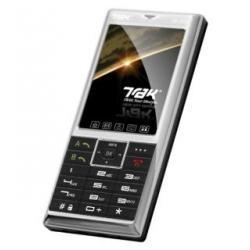 Telefon komórkowy Trak CP-300, Dual SIM, tuner TV