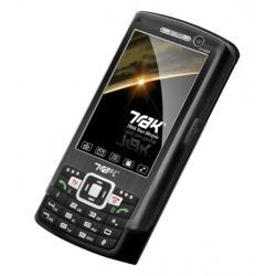 Telefon komórkowy Trak CP-500, Dual SIM, tuner TV