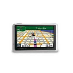 Zestaw GPS Garmin Nuvi 1350, Europe