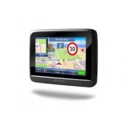 "Zestaw GPS GoClever 5040 PL 5"""