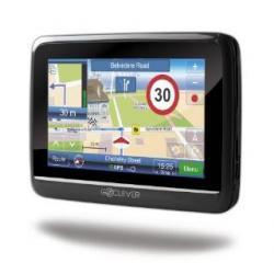 "Zestaw GPS GoClever 4340 PL 4,3"""