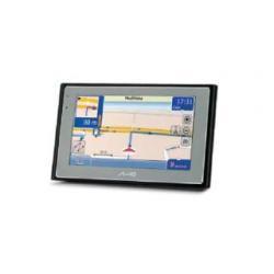 """Zestaw GPS MIO Moov 500 4,7"""" Polska"""