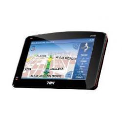Zestaw GPS Trak 430 2GB Navigo 9i Europa