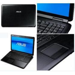 """Asus K50C-SX002 15,6""""LED/Celeron C220/2GB/250GB/CAM/WLAN-N"""
