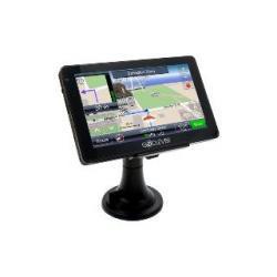 "Zestaw GPS GoClever 5066FMBT PL 5"""