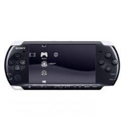 Konsola Sony PSP 3004 Black + Gra Assassins Creed: Bloodline