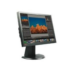 "Monitor LCD 24"" Lenovo Thinkvision L2440p Wide"