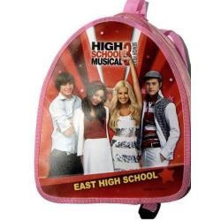 PLECAK  HIGH SCHOOL MUSICAL 3