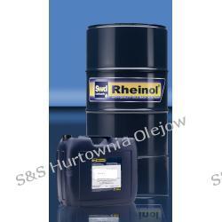 *38204- Robotan MR22 Olej maszynowy do smarowania lozysk tocznych i slizgowych 1 beczka 60 litrow