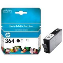 HP 364 ORYGINAŁ C5380 C6380 D5460 B8550