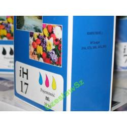 HP 17 Gwarancja jakości F-Vat  840 845 816 825