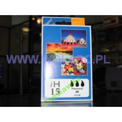 HP 15 Gwarancja jakości 840 845 920C 940c 3820
