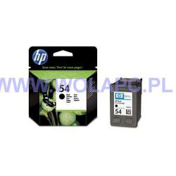 HP 54  CB334A ORYGINAŁ 4100 4140 4180 4190 3680