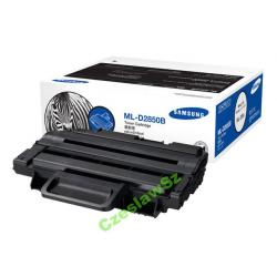 TONER SAMSUNG  ML-2850 ML2850 BLACK 2851 100% NEW