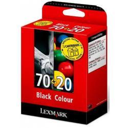 LEXMARK 70+20 Z42 Z44 X63  Z11 z31 z51 z52 z43 x70
