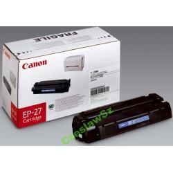 Canon EP27 EP-27 zamiennik 100% nowy 3220 3110