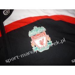 Bluza FC Liverpool, stan BARDZO DOBRY!! ADIDAS